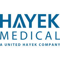 Hayek Medical