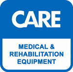 Thank you CARE Medical!