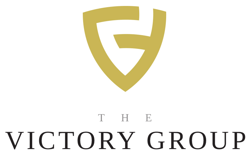 Victory Group Logo