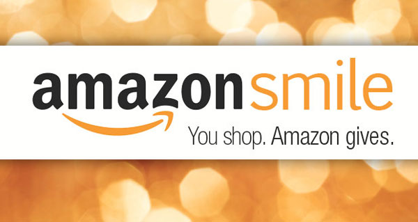 Amazon-Smile-Graphic.jpg