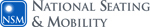 National Seating & Mobility 2016