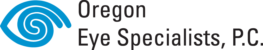 Oregon Eye Specialists