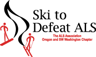 Ski-to-Defeat-ALS-Logo-ore-sw-wash.png