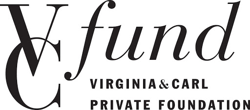 VC Fund (Statewide)
