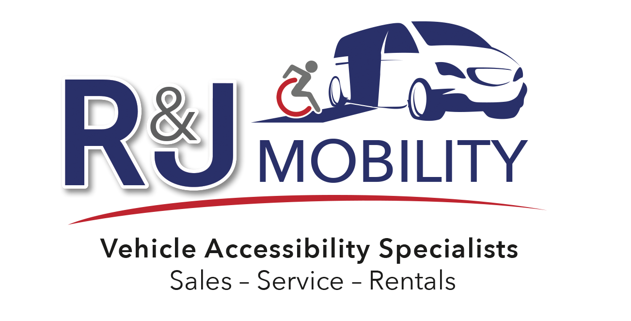 R & J Mobility (Statewide)